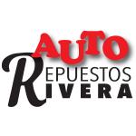 AUTOREPUESTOS RIVERA