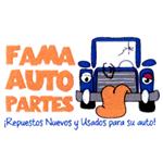 FAMA AUTO PARTES