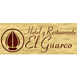 HOTEL Y RESTAURANTE EL GUARCO