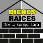BIENES RAICES DORITA ZUÑIGA LARA