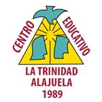 CENTRO EDUCATIVO LA TRINIDAD