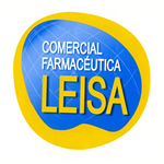 COMERCIAL FARMACEUTICA LEISA S.A.