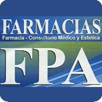 FARMACIAS FPA
