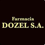 FARMACIA DOZEL