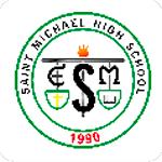 SAINT MICHAEL ESCUELA Y COLEGIO