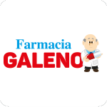 FARMACIA GALENO DRA. MARILYN DELGADO LOPEZ