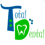 TOTAL DENTAL