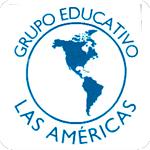 CENTRO EDUCATIVO LAS AMÉRICAS