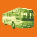AUTO TRANSPORTES SANTA BARBARA