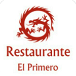RESTAURANT EL PRIMERO
