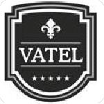 RESTAURANTE VATEL