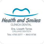 CLINICA DENTAL HEALTH AND SMILES