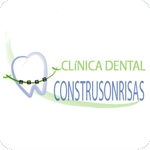 CLINICA DENTAL DRA. VERONICA SEQUEIRA MOLINA