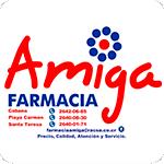 FARMACIA AMIGA