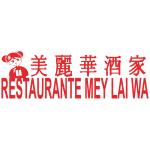RESTAURANTE MEY LAI WA