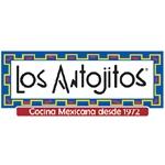 LOS ANTOJITOS