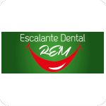 ESCALANTE DENTAL REM