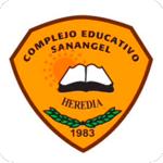 COMPLEJO EDUCATIVO SANANGEL